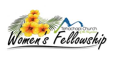 TNAZ Women's Fellowship Logo 1a (1).png