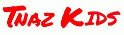 tnaz kids logo.jpg