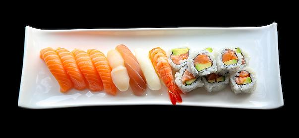 sushi-meny-7.png
