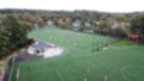 Field Drone Shot (1).jpg