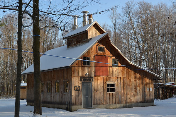 Sugar camp in winter.JPG