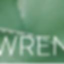 wren2.png