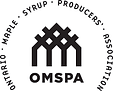 OMSPA.png