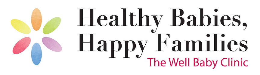 HBHF_The_Well_Baby_Clinic_LOGO-01_edited
