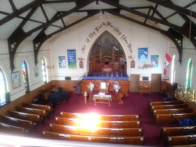 Web St John sanctuary.jpg