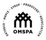 OMSPA_Logo_FA2014.jpg