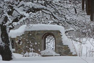 winterruin.jpg