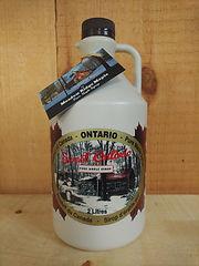Plastic Jug 2 litres $35.00.jpg