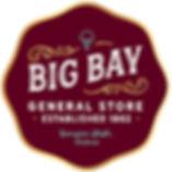Big Bay .jpg
