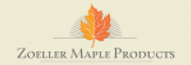 Zoeller-Maple-Products-Logo-150x51.png