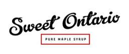 Sweet Ontario.jpg