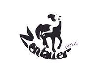 Logo_ZentauerHome.jpg