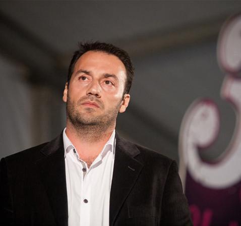 Jean-Christophe Attard, photographe