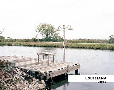 louisiana007.jpg