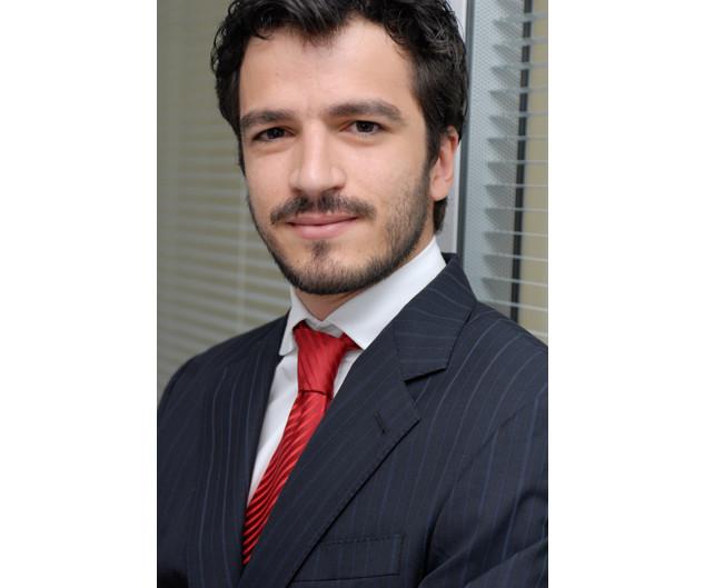 Membre de la société Ecopa – Economic Policy Analysis – Bastia, mars 2013
