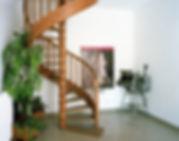 theatre de bastia billeterie escaliers