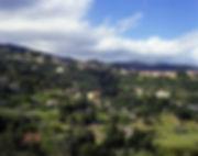 vue de monseratu bastia 2009