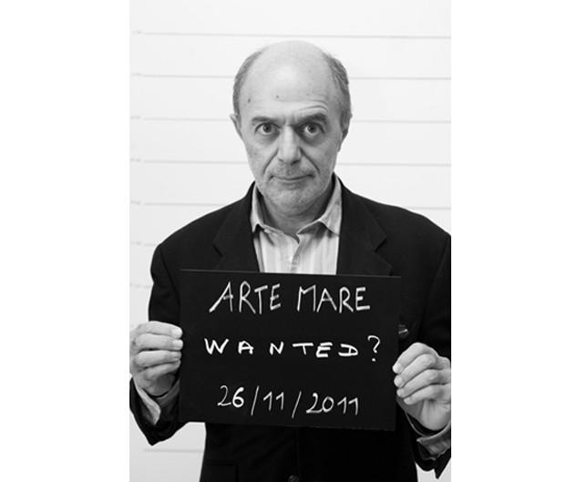 Pierre Assouline, auteur