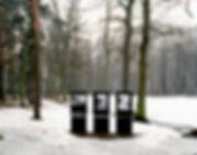 fosse commune photo sonderkommando auschwitz II birkenau