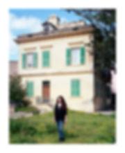 lidia ancienne ambassade italie bastia