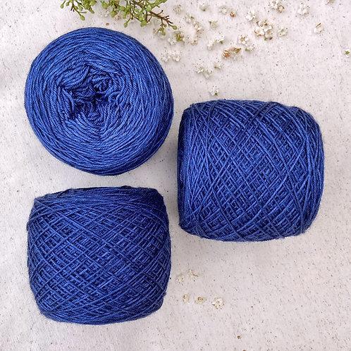 KILIKA Azul