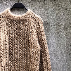 Vaffelsweater3_medium2.jpeg