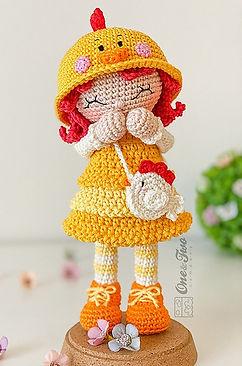 goldie_chicken_dolly_amigurumi_crochet_pattern_01_all_medium2_edited.jpg