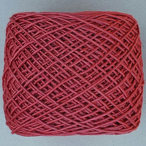 Bambú Rojo Italiano