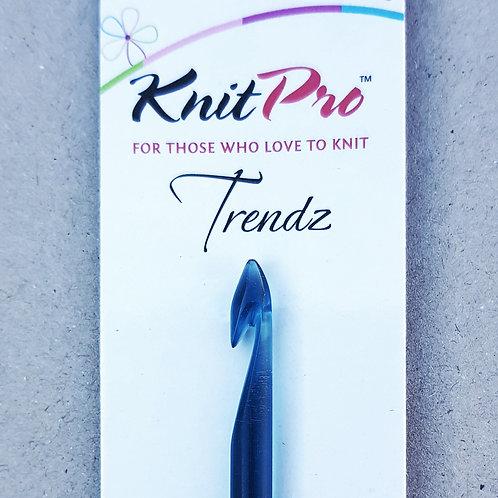 Crochet 5.5mm Knit Pro Trendz