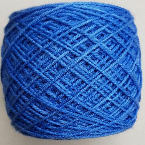 Merino Superwash DK Azul