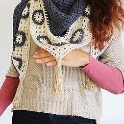 margarita shawl.jpg