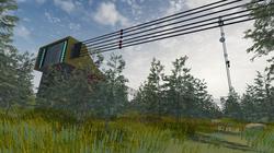 Relay Station & Antenna