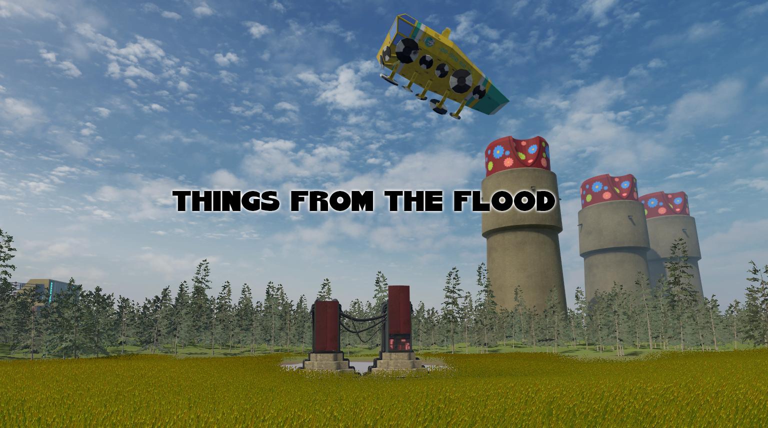 Things_002.png