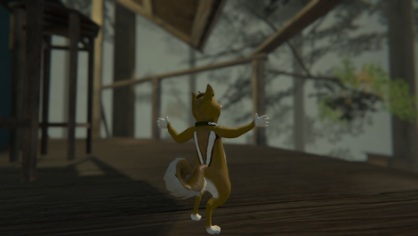 VRChat_1920x1080_2021-10-09_18-47-04.942.png