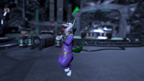 VRChat_1920x1080_2021-10-09_18-28-18.173.png