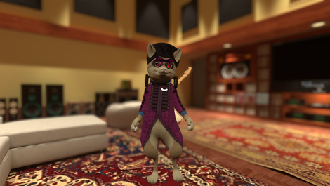 VRChat_1920x1080_2021-10-09_19-17-18.905.png