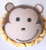 pa_monkey_head.jpg