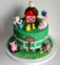 ca_farm_cake.jpg