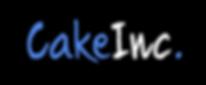 cakeinc_logo_trans.png