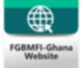 APPS FGBMFI WEB.png
