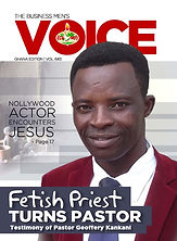 VOICE VOL 6 # 10 SEPT. 2016 new_Page_01.