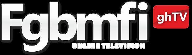 fgbmfi tv.png
