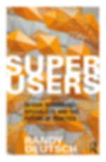 Superusers book cover JPEG.jpg