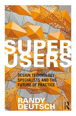 Superusers book cover JPEG.jpg