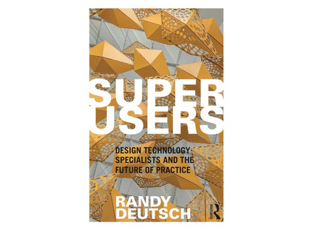 And...there's a winner! Announcing the winning Superusers book cover