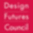 DFC_logo_4C_red_300dpi_PNG.png