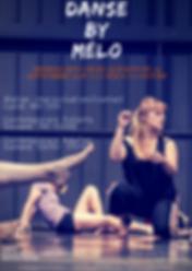 rentrée_danse_by_Mélo_2018.png