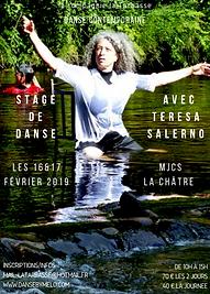 dansebyMélo.png