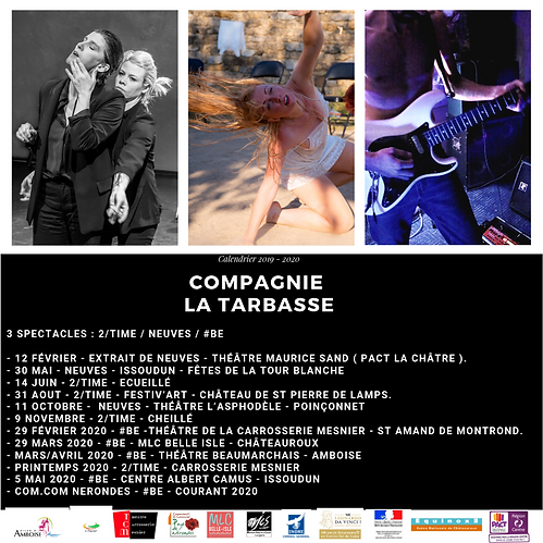 Calendrier Tarbasse 2019-2020.png