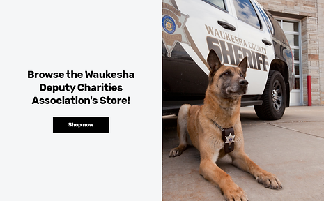k9store.png